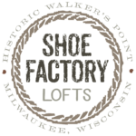 shoefactorylofts