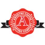 sfl_anodyne_logo