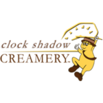 sfl_clockshadow_logo