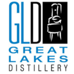 sfl_greatlakes_logo
