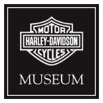 sfl_harley_logo
