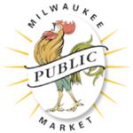 sfl_market_logo